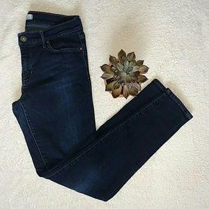 Principle Skinny Jeans